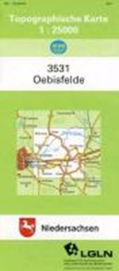 Oebisfelde 1 :