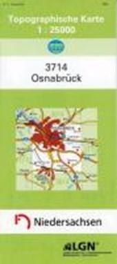 Osnabrück 1 :