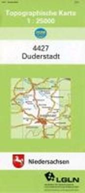 Duderstadt 1 :