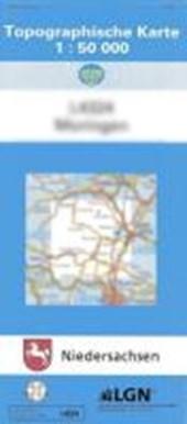 Dannenberg (Elbe) 1 :