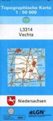 Vechta 1 :