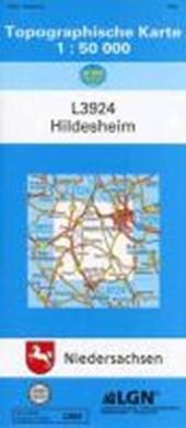 Hildesheim 1 :