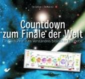 Der Countdown zum Finale der Welt