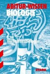 Abitur-Wissen Biologie. Verhaltensbiologie