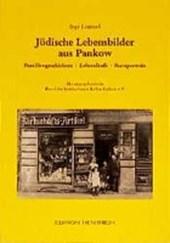 Jüdische Lebensbilder aus Pankow