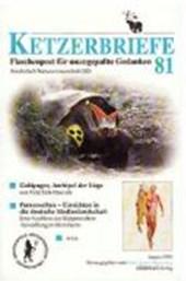 Sonderheft Naturwissenschaft 03