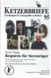 Requiem für Sternträger