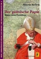 Der polnische Papst