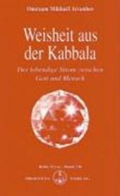 Weisheit aus der Kabbala
