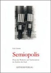 Semiopolis