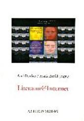 Literatur@Internet