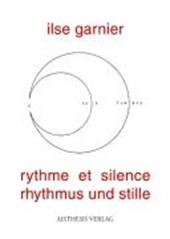 rythme et silence - rhythmus und stille