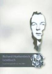 Richard Huelsenbeck Lesebuch
