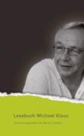 Lesebuch Michael Klaus