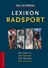 Lexikon Radsport