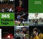365 Fußball-Tage