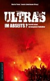 Ultras im Abseits? |  |
