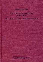 Die dänisch-deutsche Presse 1789-1848