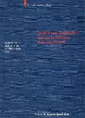Studien zum Ostfälischen und zur ostfälischen Namenlandschaft