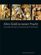 Altes Gold in neuer Pracht |  |