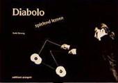 Diabolo - spielend lernen