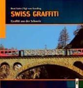 Swiss Graffiti