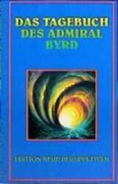 Das Tagebuch des Admiral Byrd