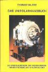 Das Unipolar-Handbuch