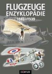 Flugzeuge 1848 -