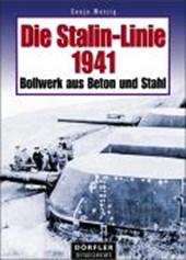 Die Stalin-Linie