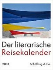 Der literarische Reisekalender