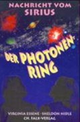 Der Photonenring | Virginia Essene |
