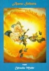 Aura-Schutz