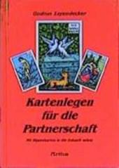 Kartenlegen für die Partnerschaft