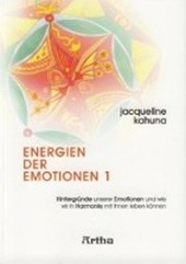 Energien der Emotionen