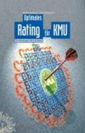 Optimales Rating für KMU