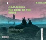 The Lord of the Rings. 10 CDs | John Ronald Reuel Tolkien |