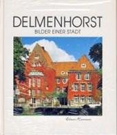 Delmenhorst