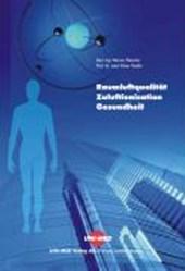 Raumluftqualität, Zuluftionisation und Gesundheit
