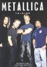 Metallica - Talking | Mark Putterford |
