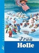 Frau Holle | Jacob Grimm |