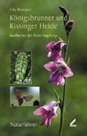 Königsbrunner und Kissinger Heide