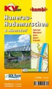 Hanerau-Hademarschen & Albersdorf 1 :