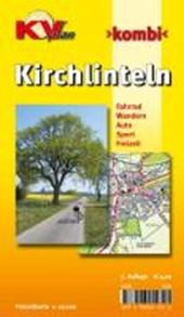 Kirchlinteln 1 :