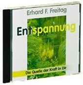 Entspannung. CD