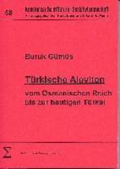 Türkische Aleviten