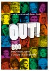 Out! | Axel Schock |