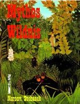 Mythos Wildnis | Norbert Suchanek |