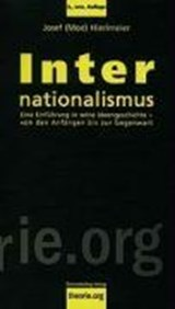 Internationalismus | Josef Hierlmeier |