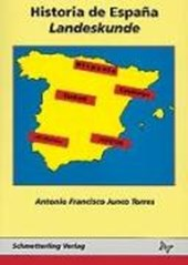 Historia de Espana - Landeskunde